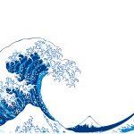 浦上満(北斎漫画)の経歴wiki!大学,年収,結婚家族は?浦上蒼穹堂