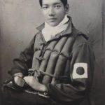 高橋淳(パイロット)の経歴wikiプロフィールは?若い頃は身長の高いイケメン