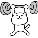 武藤理恵瑠(リエル)の彼氏,身長体重,成績記録,姉,出身中学wikiプロフィール