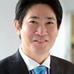 磯田道史がアスペルガー発達障害?嫁妻,結婚馴れ初め,経歴wiki