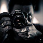 濱未亜(はまみあ)プロフィールwiki!経歴,個展,作品・写真,インスタは?