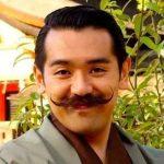 梅田啓介(お弁当)は任天堂!経歴wikiプロフィールは?大学高校,結婚など