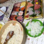 テマキング飯尾彰浩のレシピ,飯尾醸造の酢,年収,結婚,子供,学歴,wiki
